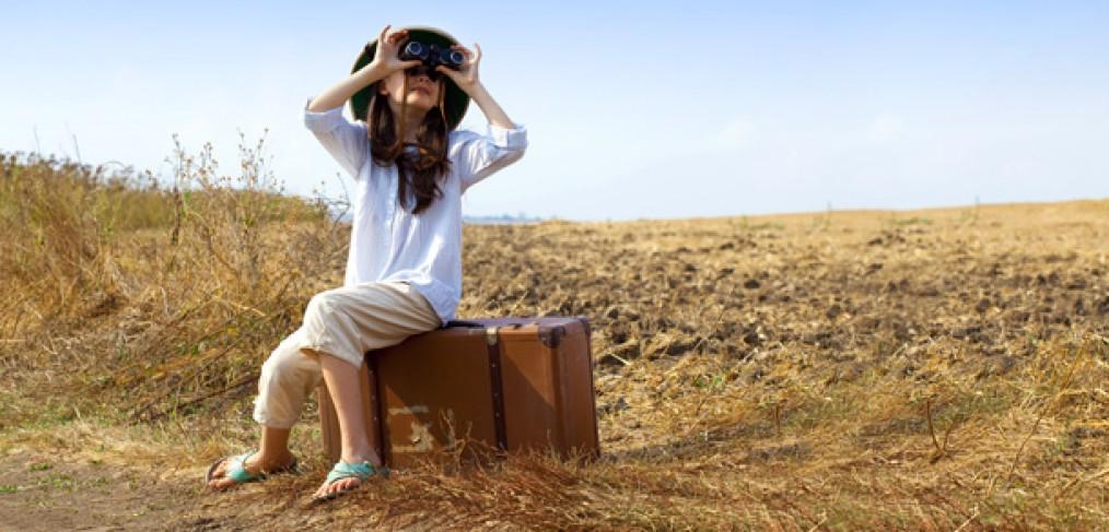 Faire sa valise, un casse-tête ?  Blog du Voyage sur Mesure ...
