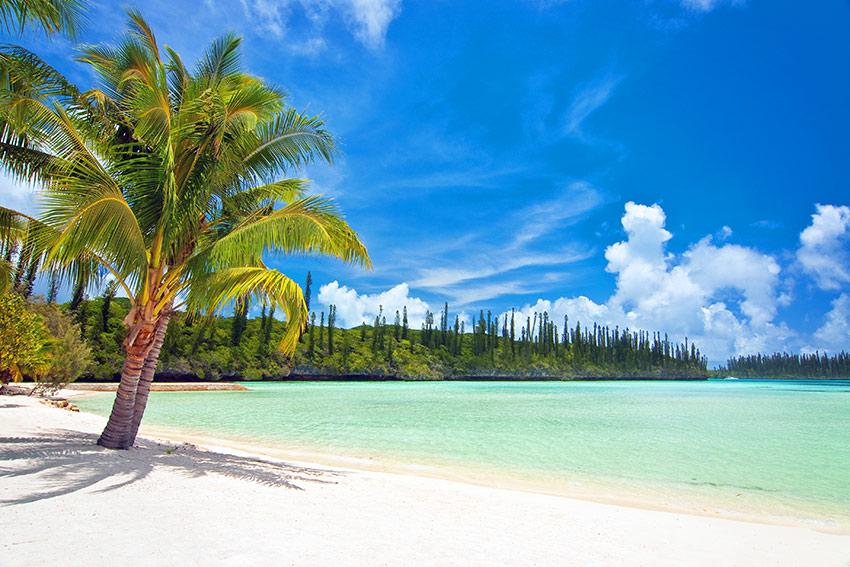 Hawaii Island Destinations