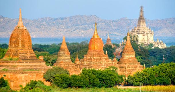 sites-touristiques-birmanie