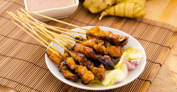 La-gastronomie-en-Malaisie