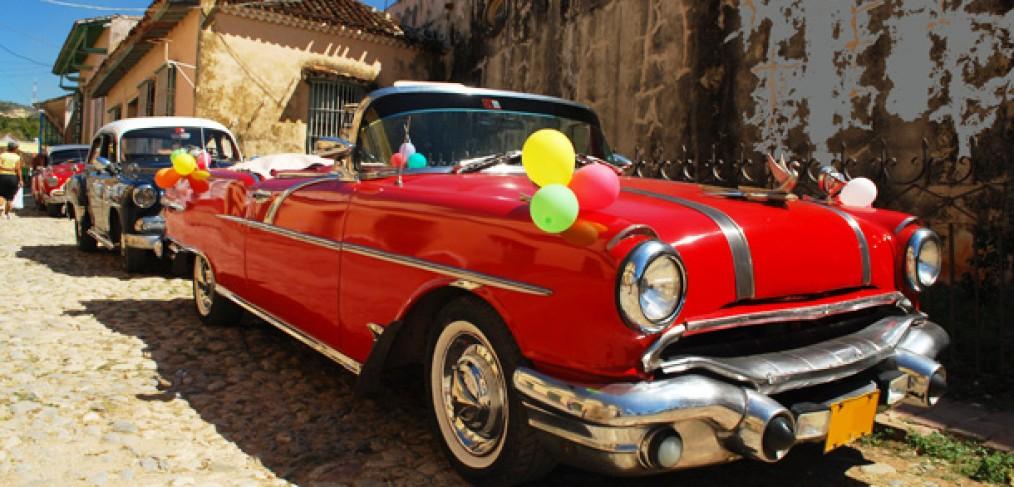 La-Plaza-de-Armas-le-coeur-de-La-Havane