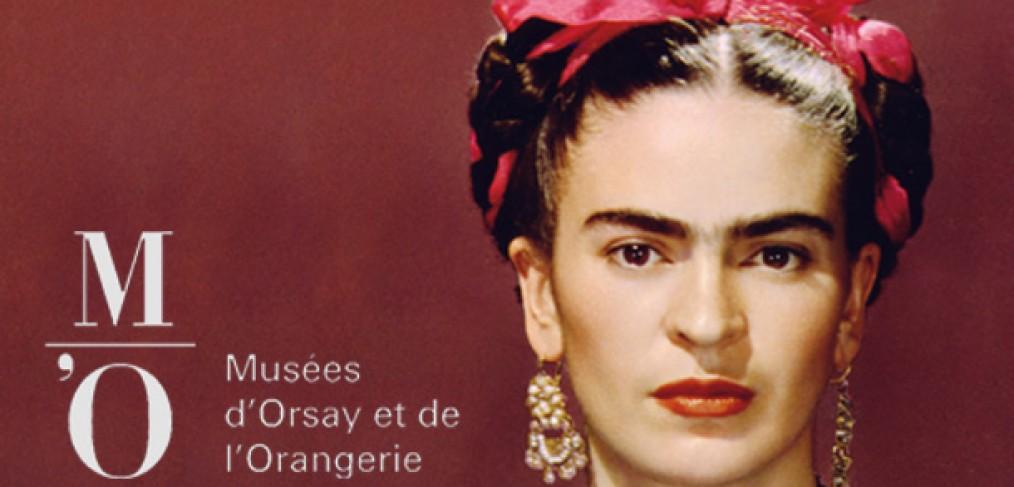 Planetveo-mecene-Frida-Kahlo-Diego-Rivera-610x320