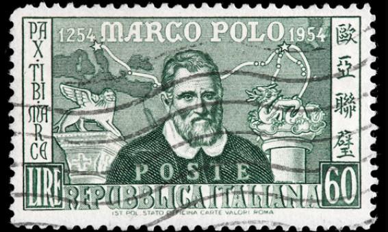 Qui-etaient-marco-polo-et-vasco-de-gama-Marco-et-Vasco