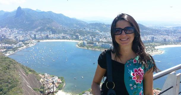 Juliana-conseillere-exploratrice-Bresil-marco-et-vasco