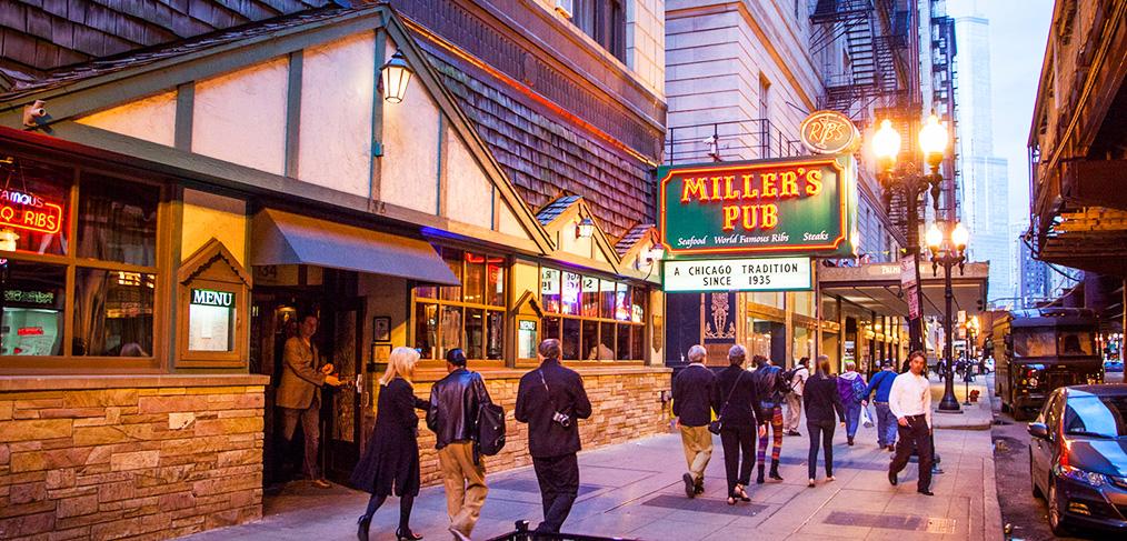 Que-faire-lors-de-son-voyage-a-Chicago-Decouvrez-le-Millers-Pub