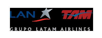 Logo-LATAM