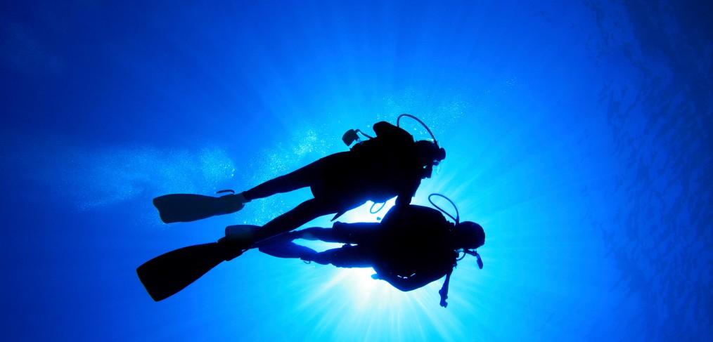 Les meilleurs spots pour plonger en voyage