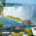 Iguazu Bresil