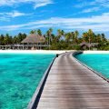 voyage maldives