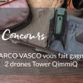 Concours QIMMIQ_1014
