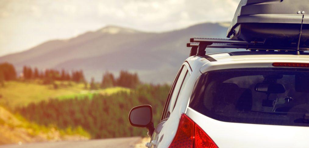 Travelcar, location de véhicule entre particuliers et parking