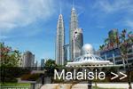 voyage malaysie