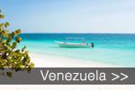 voyage venezuela