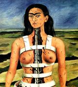 frida-kahlo-la-colonne-brisee