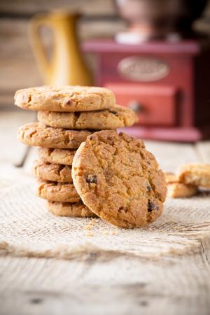 charte sur les cookies