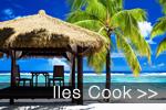 Iles Cook