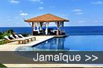 voyage jamaique